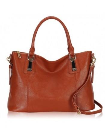 APHISON Floral Purse Designer Satchel Handbags Women Totes Shoulder Bags