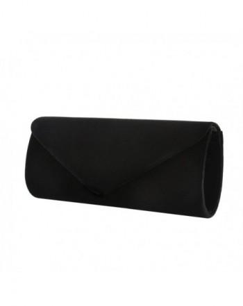 Vintga Women Fashion Leather Top Handle Satchel Handbag Crossbody Tote Bag Purse Shoulder Bag