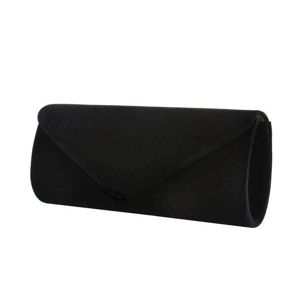 657b0d8bf4 Vintga Women Fashion Leather Top Handle Satchel Handbag Crossbody Tote Bag  Purse Shoulder Bag