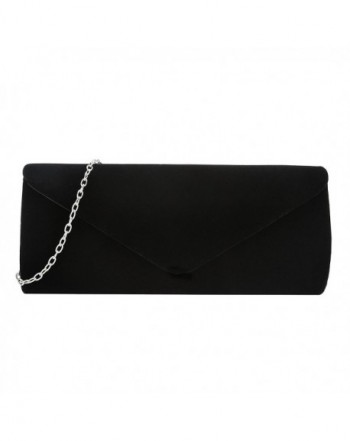 Brand Original Top-Handle Bags for Sale