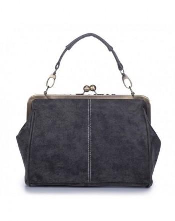 a4f65711feac Available. Big Mango Fashion Lightweight Women's Top Handle Handbag Satchel  Purse Shoulder Tote Bag Crossbody ...