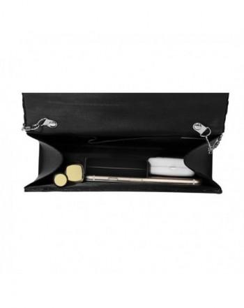 Designer Top-Handle Bags Outlet