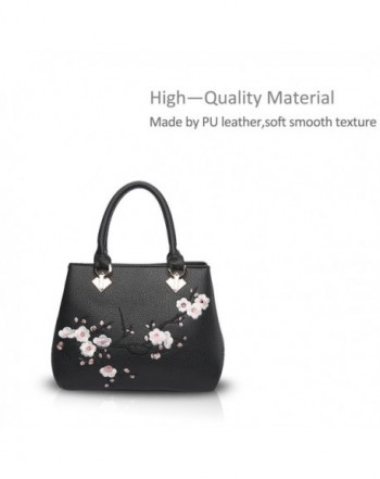 Cheap Top-Handle Bags