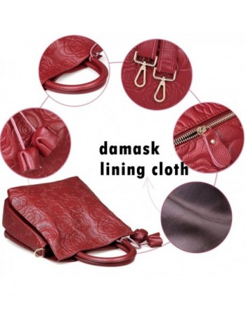 Cheap Real Top-Handle Bags Outlet Online