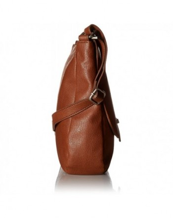 Brand Original Top-Handle Bags Outlet Online