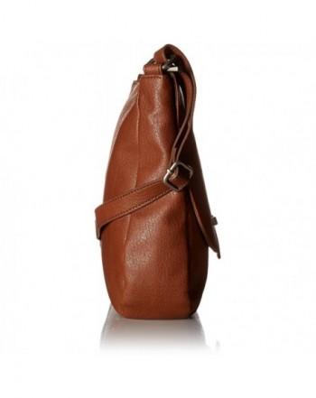 Brand Original Top-Handle Bags Outlet Online