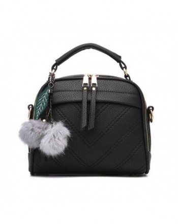 Discount Real Top-Handle Bags Outlet Online