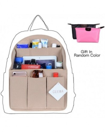 Backpack Organizer Insert Travel JanSport