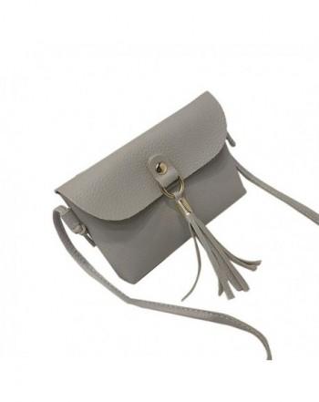 SIFINI Fashion purse Waterproof Handbags ladies Leather Shoulder Bag Tote Bags