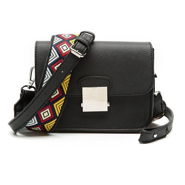 Tote Bag Structured Designer Handbags Purses Satchel Bags 2PCS Set for Women