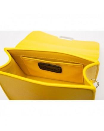 Designer Top-Handle Bags Wholesale