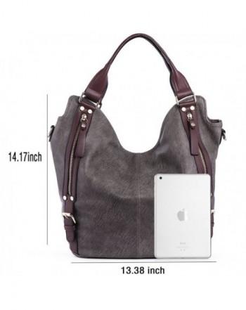 Women's Hobo Bags