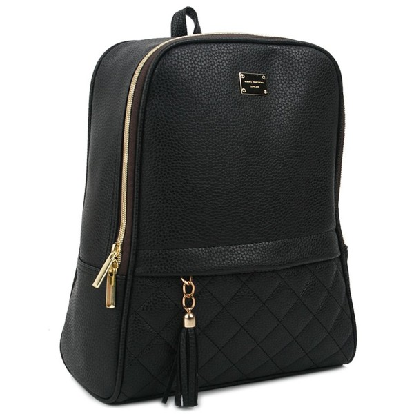 Copi Womens Modern Fashion Backpacks