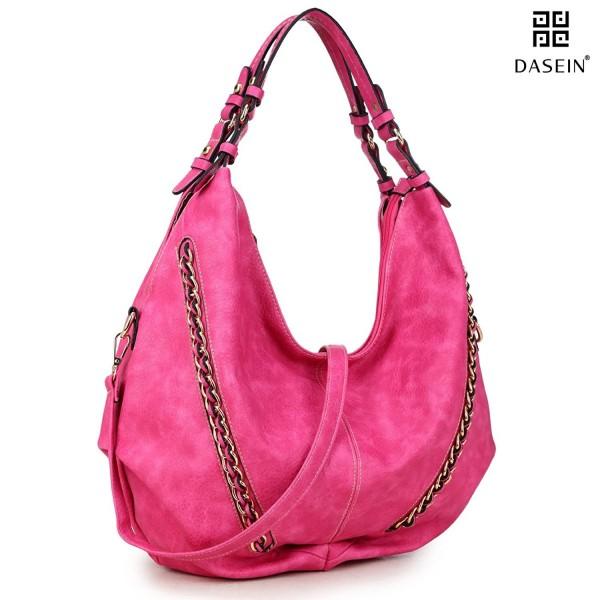 DASEIN Shoulder Vintage Handbags Designer
