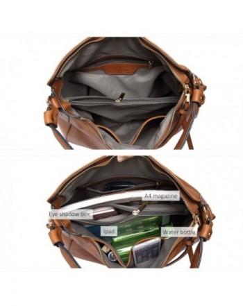 645b47d54 Shoulder Women Ladies Crossbody Tassel. Women's Hobo Bags. Cheap Hobo Bags