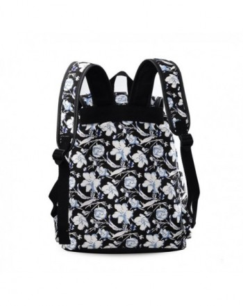 Designer Backpacks Wholesale