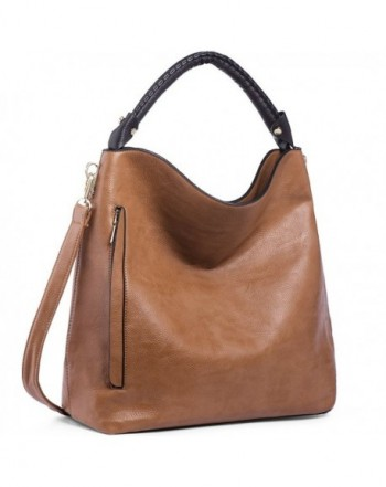 IYAFFA Handbags Designer Shoulder Satchels