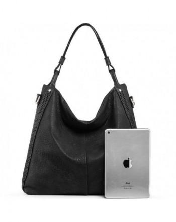 Hobo Purse Top Handle Shoulder Bags