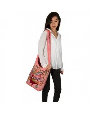 Designer Hobo Bags