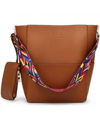 Purses Handbags Womens Designer Shoulder
