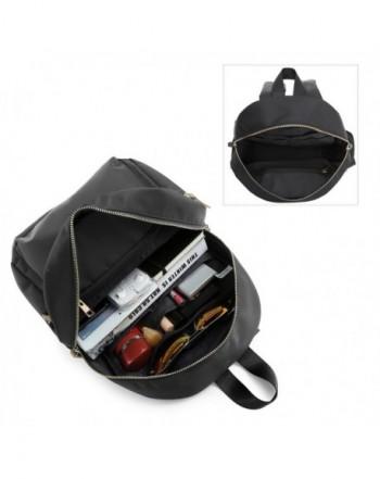 Cheap Backpacks Online