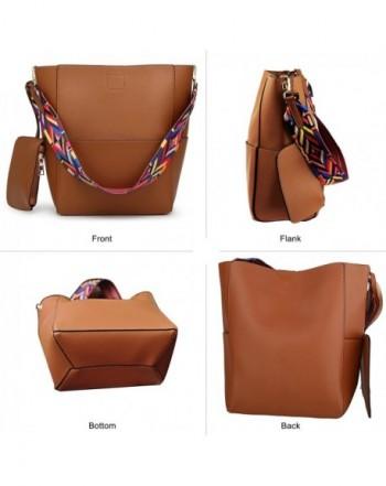 Hobo Bags Online Sale