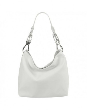 FASH Limited Handbag Texture Leather