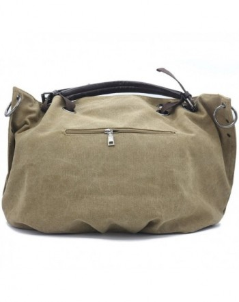 Hobo Bags Outlet Online