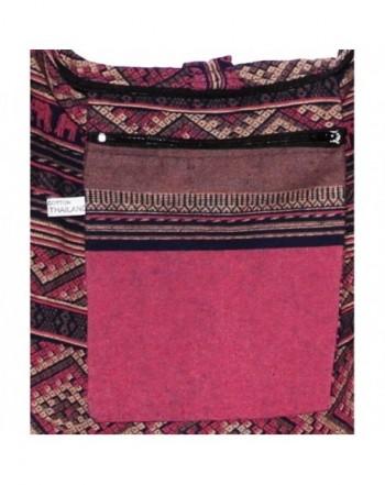Brand Original Hobo Bags for Sale