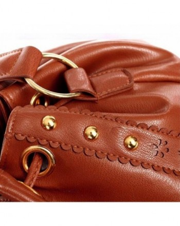 Cheap Designer Hobo Bags Clearance Sale