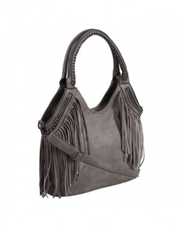 Handbags Celaine Hangbag Shoulder Satchel