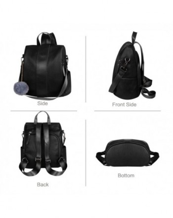 Backpacks Wholesale