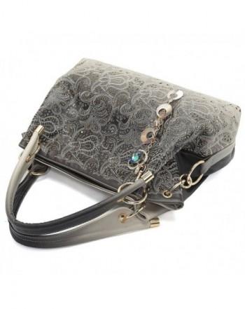 fabb7ae90c7b Vincico Fashion Designer Shoulder Handbags. Women s Hobo Bags. Cheap  Designer Hobo Bags Outlet Online