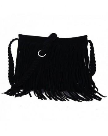 Dillian Messenger Bag Shoulder Crossbody