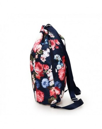 Fashion Backpacks Wholesale