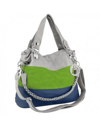 MG Collection MAWAR Shoulder Handbag
