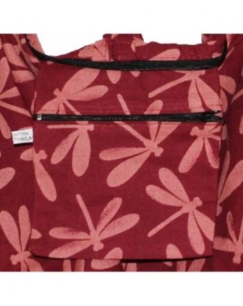 Hobo Bags Wholesale