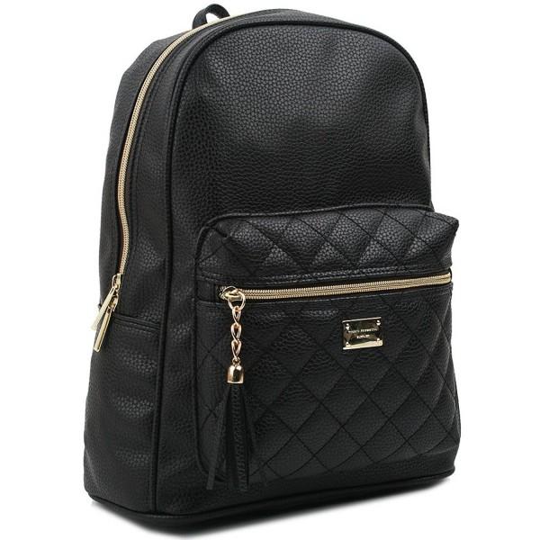 Copi Womens Simple Fashion Backpacks
