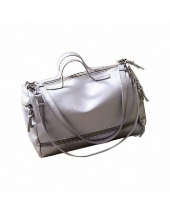 GBSELL Fashion Leather Shoulder Handbags