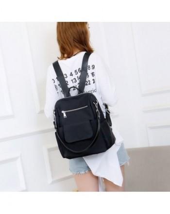 Fashion Backpacks Outlet Online