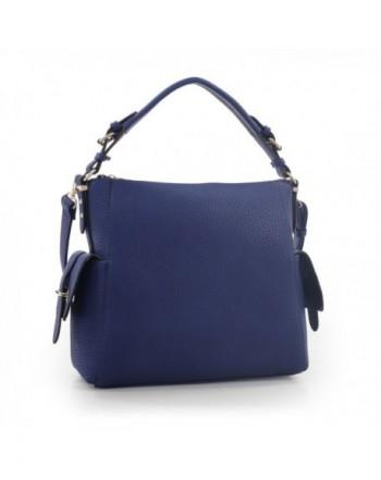 MyLux Women DESIGNER style Handbag