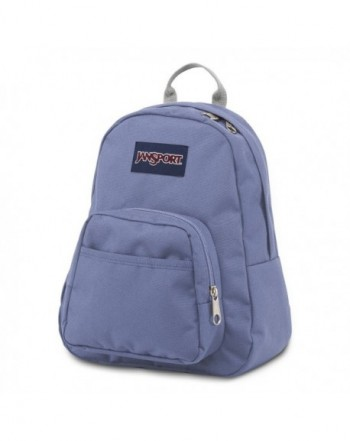 Cheap Designer Backpacks for Sale
