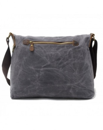 Satchel Bags Clearance Sale