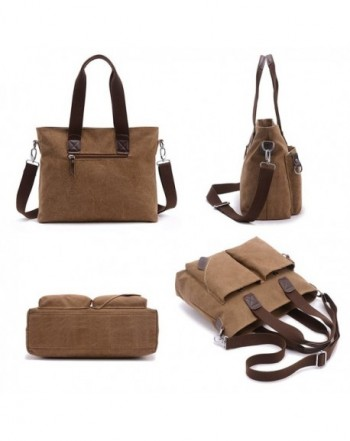 Cheap Real Satchel Bags
