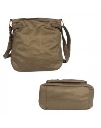 Satchel Bags