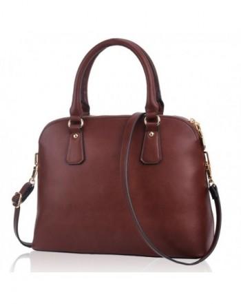 Designer Handbags ZMSnow Fashion Crossbody