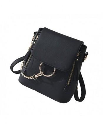 SCENTW Fashion Crossbody Backpack Shoulder