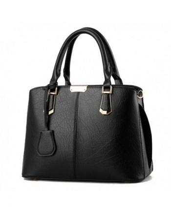 COCIFER Handle Satchel Handbags Shoulder
