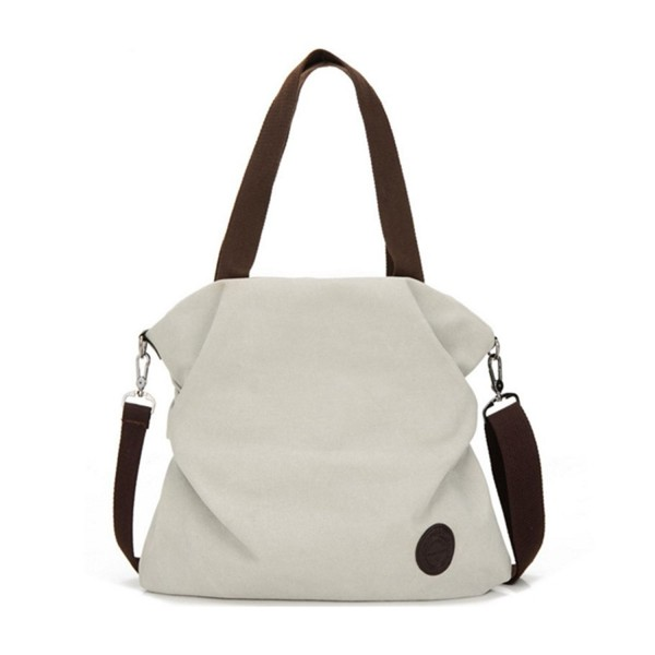 Shoulder Crossbody Satchel Messenger Adjustable. . Shoulder Crossbody  Satchel Messenger Adjustable. Women s Satchel Bags a65b564aa