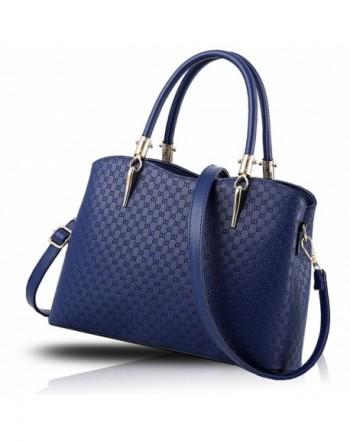 Cheap Satchel Bags
